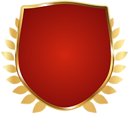Badge_Red_PNG_Transparent_Image.png
