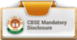CBSE-Mandatory-Disclosure.png