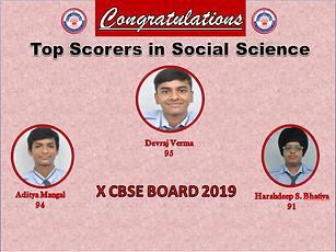 Social Sci. X.PNG