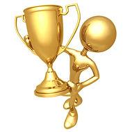 95b1ac65844903a4fe01ccaedca2d52f_winner-