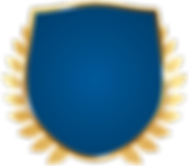 Badge_Blue_PNG_Transparent_Image.png