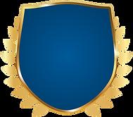 Badge_Blue_PNG_Transparent_Image.png