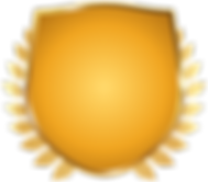 Badge_Gold_PNG_Transparent_Image.png