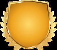 Badge_Gold_PNG_Transparent_Image.png