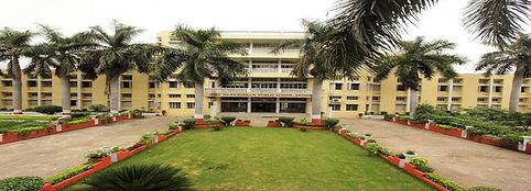 guru-harkrishan-public-school-khandwa-ro