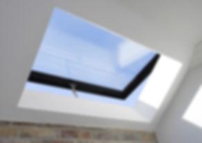Skylight Repacement, skylight installation los angeles