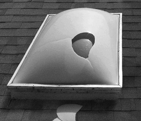 broken dome.jpg