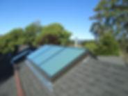 Ridge Skylight OC.jpg