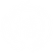 Tsubaki_logo_white.png