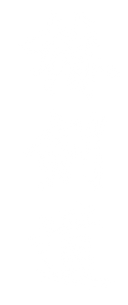 Tsubaki kanji 2.png