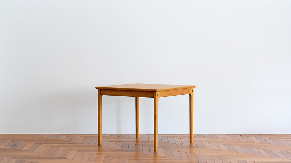 Ole Wanscher Sofa Table