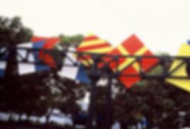 Signalmen