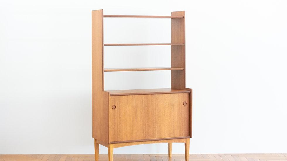 Open Shelf Denmark