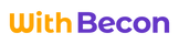 WithBecon_Logotype_Color.png