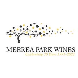 Meerea Park Wines Pty Ltd
