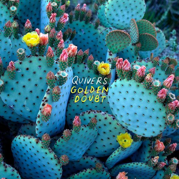 VINYL Golden Doubt Square Artwork.jpg