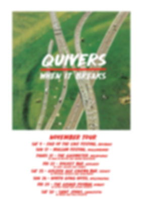 POSTER SUPPORTS AND VENUES.jpg
