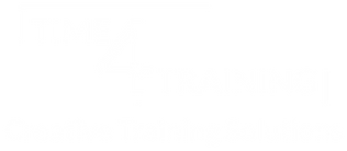 T4T Logo alpha blanc web.png
