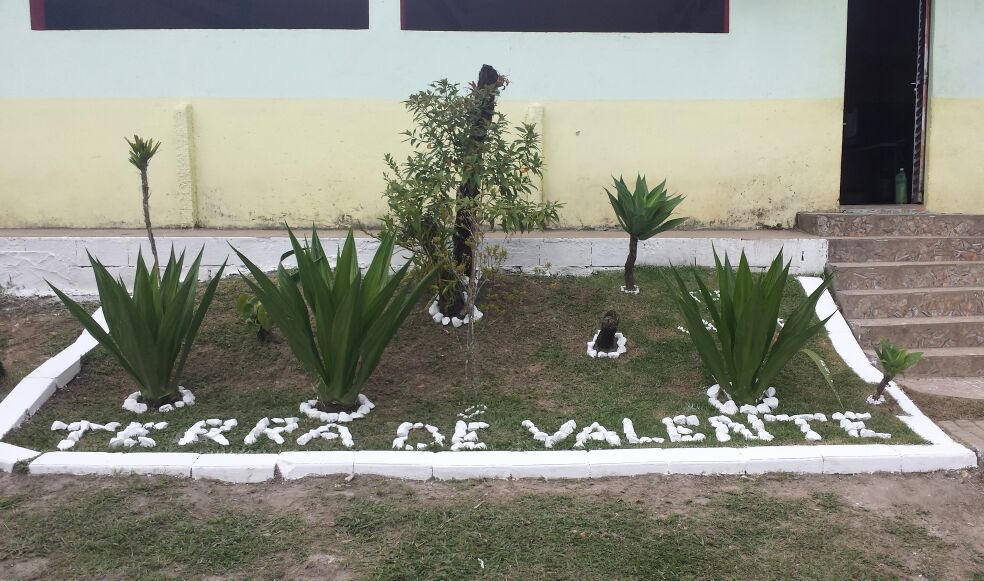 Terra de Valentes 11_edited