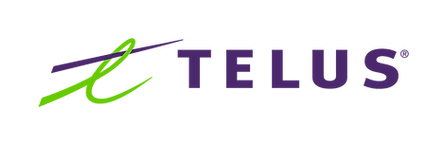 TELUS_2020_EN_Digital_RGB.png