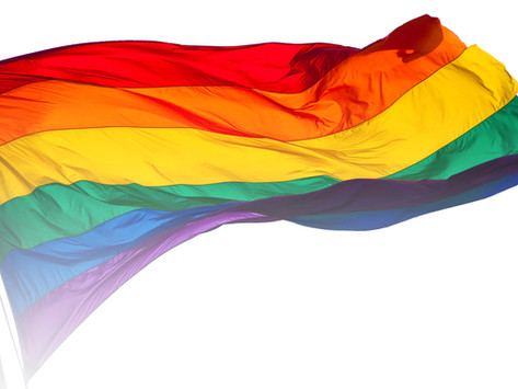 Homosexuality: It's Time to Talk about It