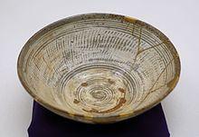 Kintsugi: The Art of Forging
