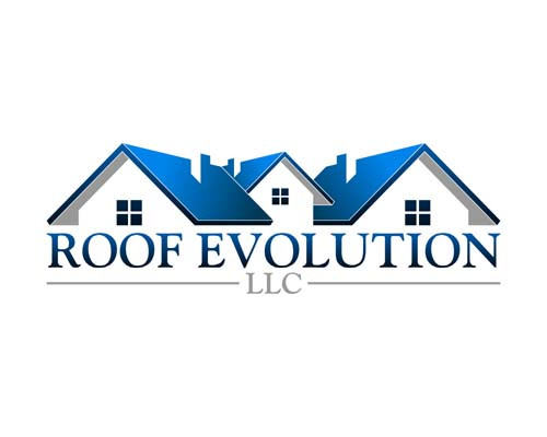 Roofing Contractor Colorado Roof Evolution Llc