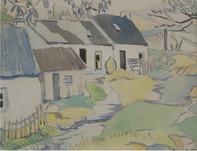 Corrie Summer School (1911-C1939)