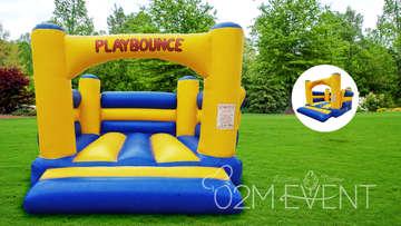 CG04 (Playbounce)