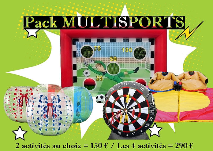 Pack Multisports.jpg