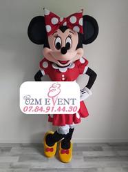 Minnie-.jpg