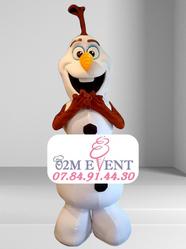 Olaf-.png