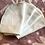 Thumbnail: Organic Hemp/Cotton Blend Washcloth 4 Pack
