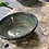 Thumbnail: The Dry Goods Mask & Blue Moon Pottery Mixing Dish