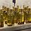 Thumbnail: Oil Wash      (And Organic Hemp Blend Washcloth)