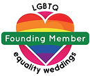 LGBTQ equality weddings photographer