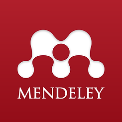 mendeley-logo.png
