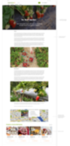 Farm page -w.png