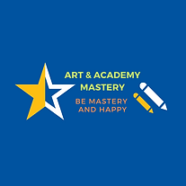 Art & Academy Mastery.png