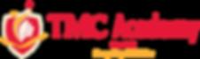 TMC-Logo-3.png