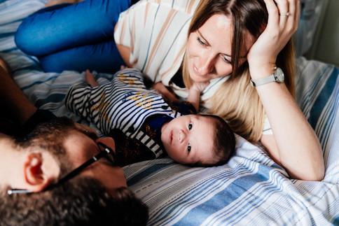 BabyFreddie-118.jpg
