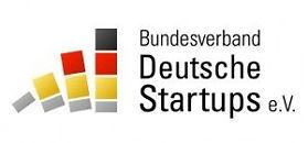bundesverband deutsche start ups.jpg