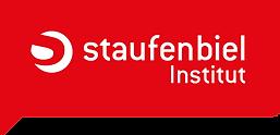 STB_Institut70_full_red_bottom_left.png