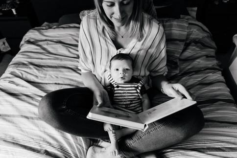 BabyFreddie-110.jpg