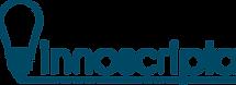 logo_r11.png