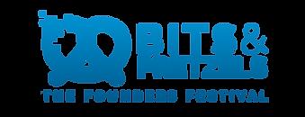 bp-master-logo-reversed.png