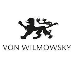 von Wilmowksy.jpg