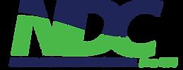 Noble Distribution Fournisseur Cashel Classi Equine