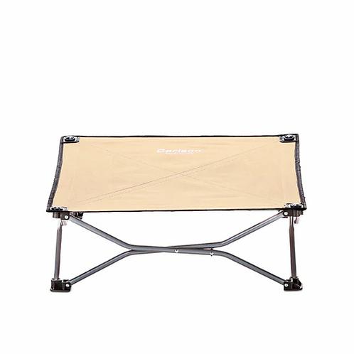 Lit de camping pliant Carlson Pet Product