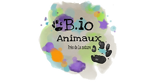 B.io Animaux Fournisseur